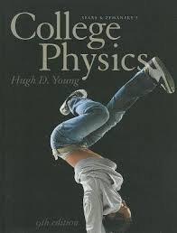 9780321753489: College Physics International Edition