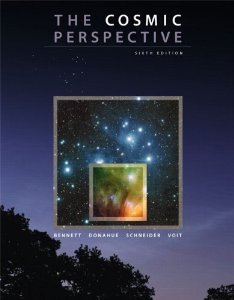 9780321769398: The Cosmic Perspective with Starry Night Pro 6 Student DVD, Sky and Telescope, and Mastering Astronomy with Pearson eText Student Access Kit (6th Edition)