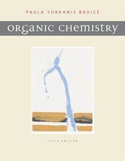 9780321777645: Organic Chemistry and Study Guide and Solutions Manual, Books a la Carte Edition Package (6th Edition)