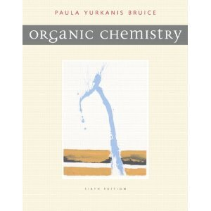9780321777881: Organic Chemistry with Study Guide, Solutions Manual, and ACE Organic Student Access Kit (6th Edition)
