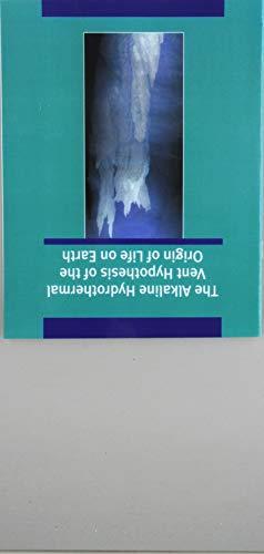 Alkaline Vents Supplemental Materials for Campbell Biology: Reece, Jane B.;