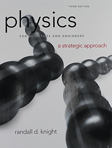 9780321828583: PHYSICS FOR SCI& ENGRS STANDRD&STDNT WORKBK