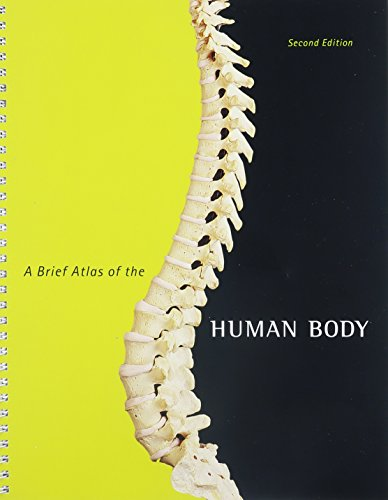 9780321829962: Human Anatomy & Physiology, Books a la Carte Plus MasteringA&P with eText Package, Practice Anatomy Lab 3.0, and Get Ready