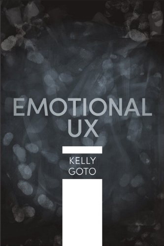 9780321833532: Emotional UX (Voices That Matter)
