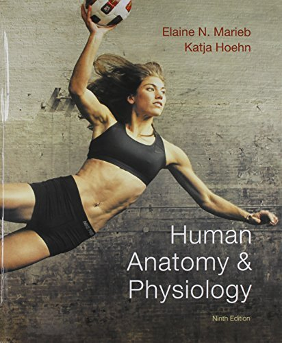 9780321844224: Human Anatomy & Physiology Plus MasteringA&P with eText Package, Laboratory Manual, and Practice Anatomy Lab 3.0