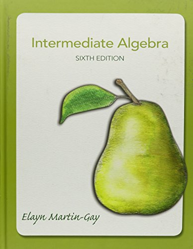 Intermediate Algebra & Interactive DVD Lecture Series & MyMathLab -- Access Card Package: ...