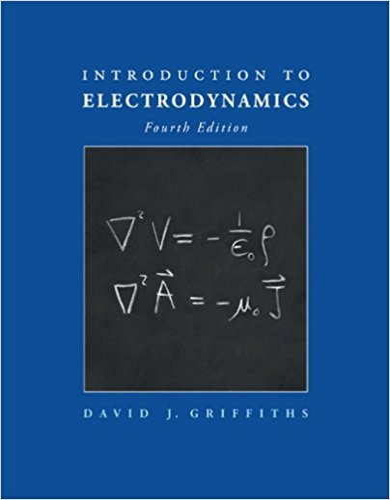 9780321856562: Introduction to Electrodynamics