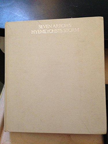 Intermediate Algebra: Functions & Authentic Applications( Instructor's: Jay Lehmann