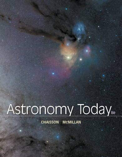 9780321897619: Astronomy Today Plus MasteringAstronomy with eText -- Access Card Package (8th Edition)