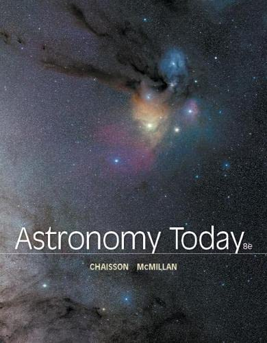 9780321901675: Astronomy Today (8th Edition)