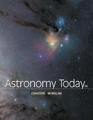 9780321901675: Astronomy Today