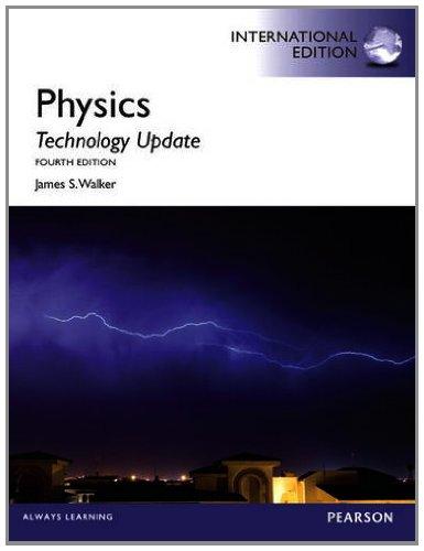 9780321910936: Physics Technology Update