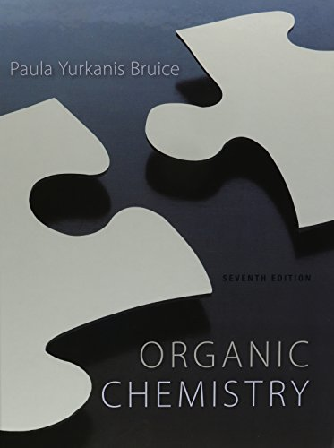 Organic Chemistry Plus MasteringChemistry with eText Package and Study Guide and Student's ...