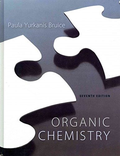 9780321923578: Organic Chemistry + The Prentice Hall Molecular Model Set