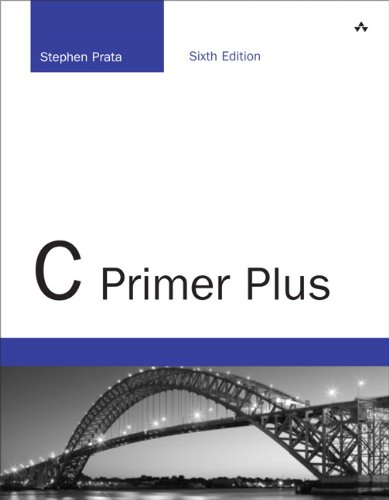 9780321928429: C Primer Plus (6th Edition) (Developer's Library)