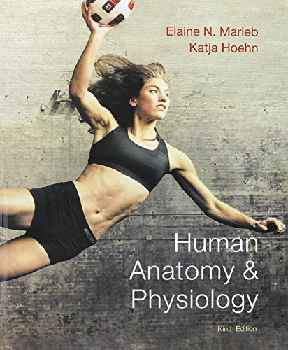 9780321930866: Human Anatomy & Physiology Plus MasteringA&P with eText -- Access Card Package & Practice Anatomy Lab 3.0 & Human Anatomy & Physiology Laboratory ... Version & PhysioEx 9.1 CD-ROM (9th Edition)