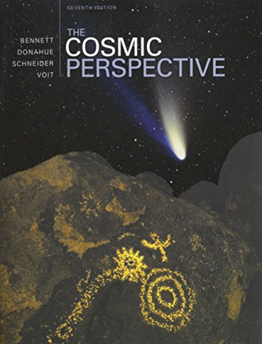 9780321934215: Cosmic Perspective, Starry Night College Student Access Code Card and MasteringAstronomy with eText and Access Card (7th Edition)