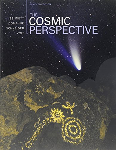 9780321934703: Cosmic Perspective; MasteringAstronomy with Pearson eText -- ValuePack Access Card; Lecture- Tutorials for Introductory Astronomy; SkyGazer 5.0 Student Access Code Card (7th Edition)