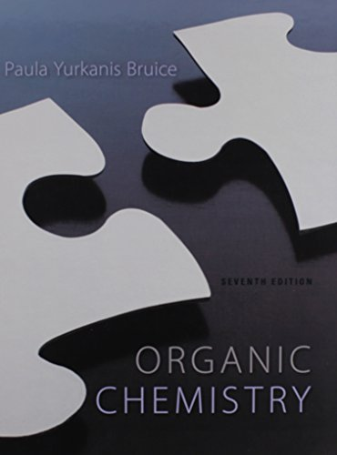 9780321942845: ORGANIC CHEMISTRY&STUDY GD&S/S/M PKG