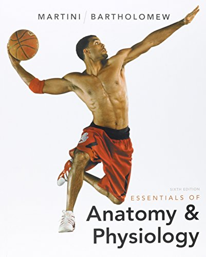 9780321955722: Essentials of Anatomy & Physiology and Essentials of Interactive Physiology 10-System Suite CD-ROM (6th Edition)
