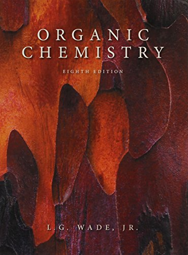 Organic Chemistry Plus MasteringChemistry with eText -- Access Card Package & Organic Molecular...