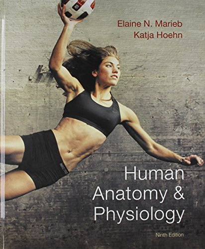 Human Anatomy & Physiology Plus MasteringA&P with eText -- Access Card Package and Human ...