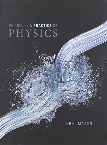 9780321957771: Practice of Physics: Integrated Component Chapters 1-34