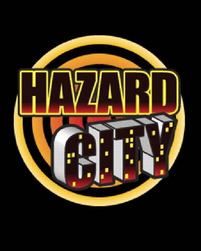 Hazard City for MasteringGeology without Pearson eText: Pearson Education