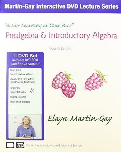 from Lyric beginning & intermediate algebra 4th edition by elayn martin gay