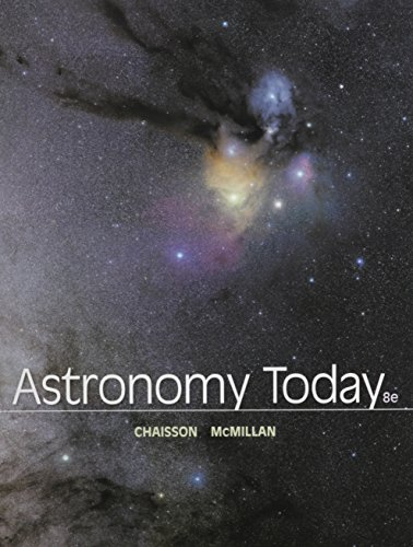 9780321987723: Astronomy Today, Skygazer v5.0 Student CD ROM and MasteringAstronomy with eText and Access Card (8th Edition)