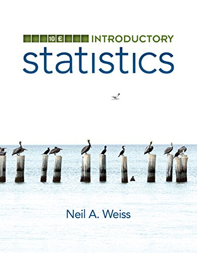 9780321989406: Introductory Statistics With MyStatLab (Book & Access Card)