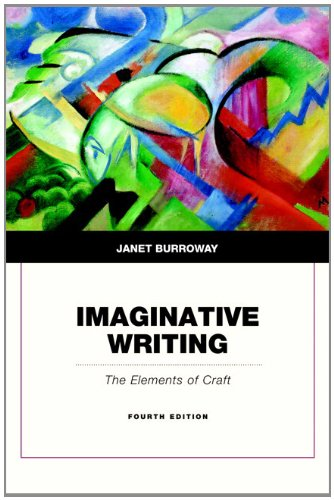9780321993618: Imaginative Writing Plus 2014 Myliteraturelab -- Access Card Package