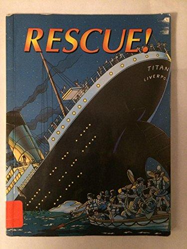 Rescue/WC/TIGER: Alison Condon; Sharon