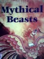 9780322005648: Mythical Beasts (Wildcats, Leopard, Myths and Misconceptions)