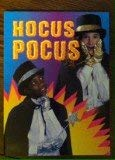 HOCUS POCUS: Wright Group McGraw-Hill