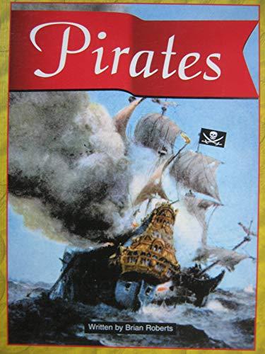 9780322041110: Foun Take Two: Pirates (Twg)