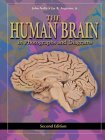 9780323012959: The Human Brain, Photos Collection (CD-ROM)