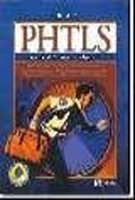 9780323014892 phtls basis and prehospital trauma life support rh iberlibro com Phtls Military Edition Phtls Instructor