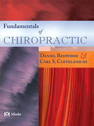 9780323018128: Fundamentals of Chiropractic