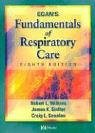 9780323018135: Egan's Fundamentals of Respiratory Care, 8e