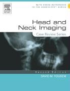 9780323029896: Head and Neck Imaging: Case Review Series