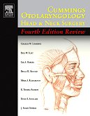 9780323030069: Cummings Otolaryngology - Head and Neck Surgery Fourth Edition Review