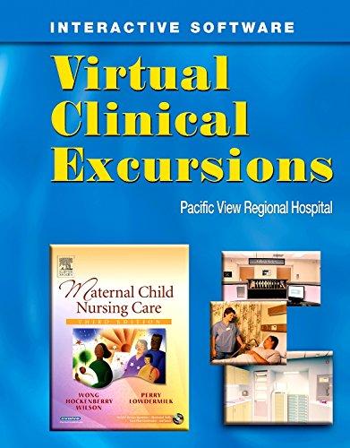 maternal child nursing care wong maternal child nursing care