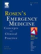 9780323036863: Rosen's Emergency Medicine Online: PIN Code and User Guide to Continually Updated Online Reference, 6e