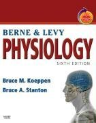 9780323045827: Berne and Levy Physiology: with STUDENT CONSULT Online Access, 6e (Physiology (Berne))