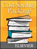 9780323054836: Nursing Skills Online for Fundamentals of Nursing (Access Code and Textbook Package), 7e