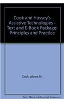 9780323062275 Cook And Husseys Assistive Technologies Text And E