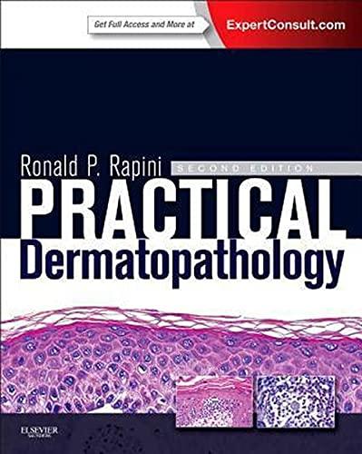 9780323066587: Practical Dermatopathology, 2nd Edition