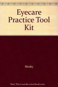9780323072915: Eyecare Practice Tool Kit