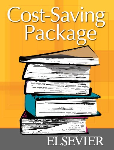 9780323098373: Maternity Nursing - Text and Mosby's Maternal-Newborn & Women's Health Nursing Video Skills Package